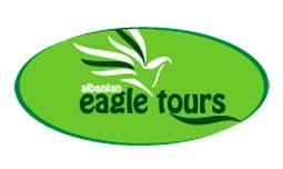 ALBANIAN EAGLE TOURS