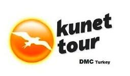 KUNET TOURS DMC