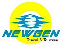 NEWGEN TRAVEL & TOURISM
