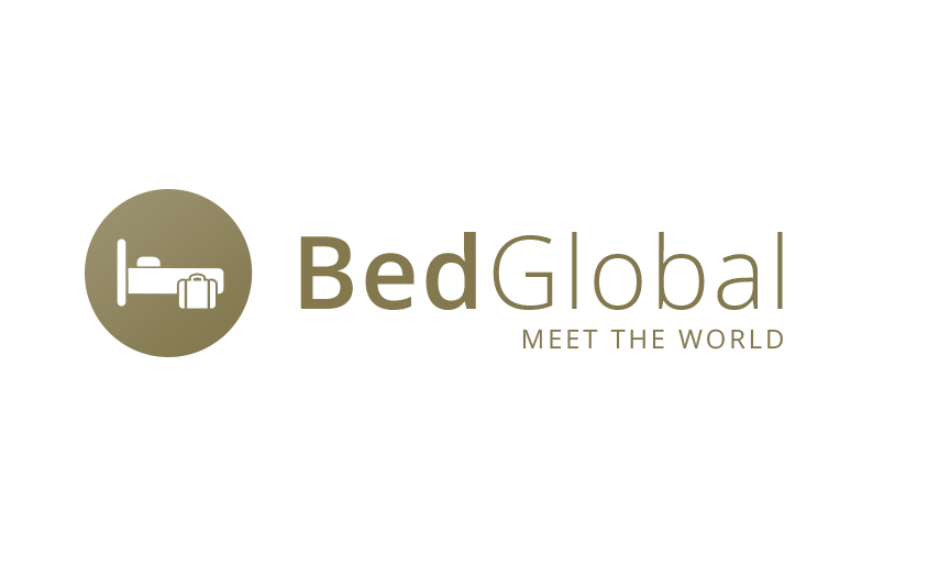 bedglobal logo2