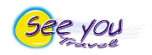 Logo Seeyou Travel