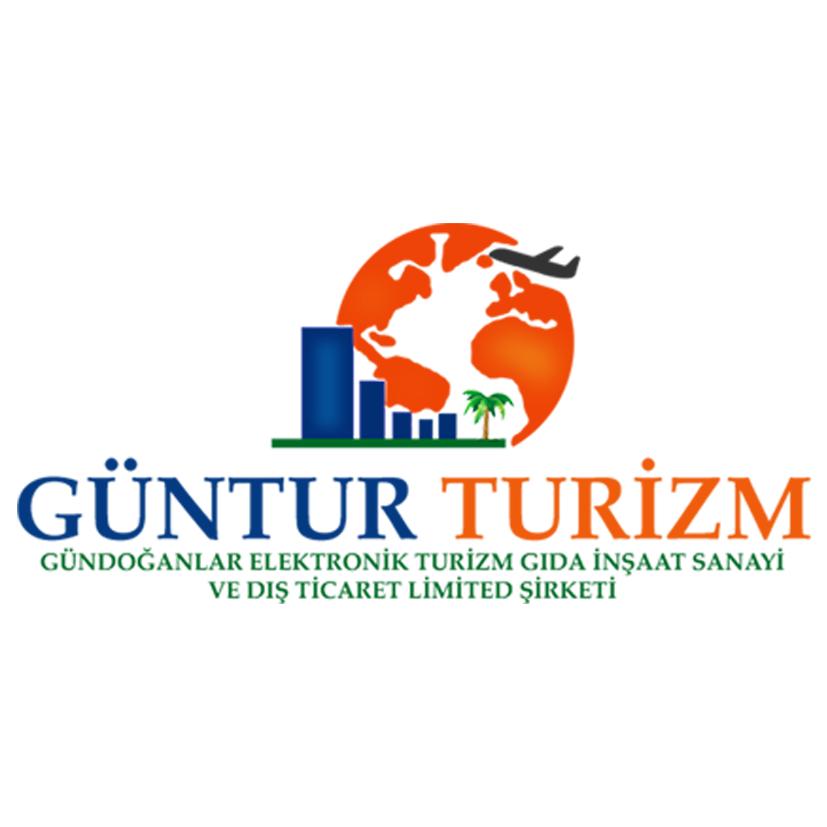 gunturturizm7x7cm