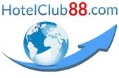 hotelclub88-logo