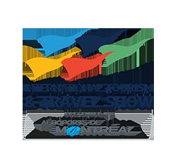 International Tourism and Travel Show