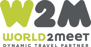 logo-w2m-global PNG