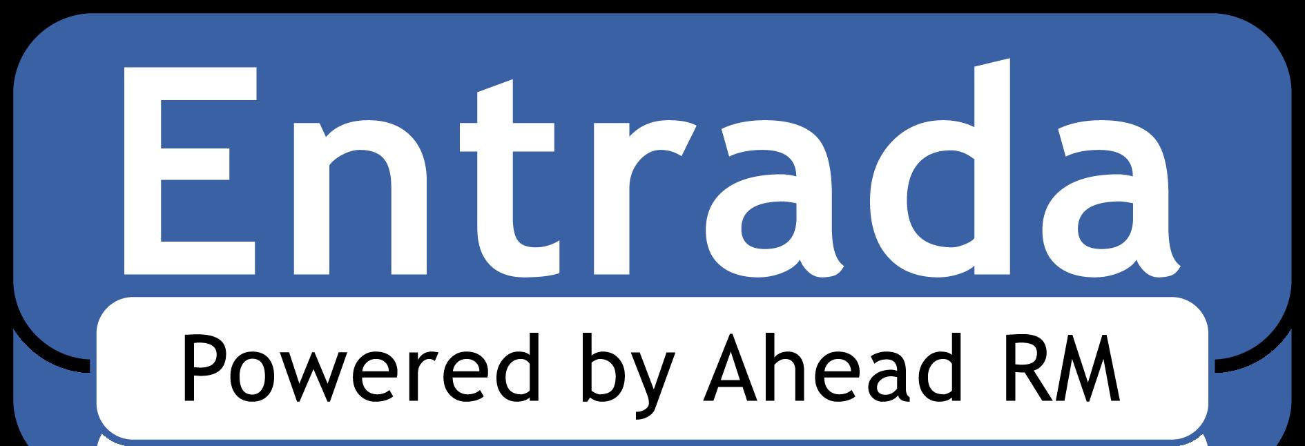 Logo-Entrada1
