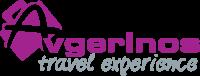 Avgerinos Travel Experience