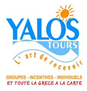 YALOS TOURS-LOGO-01