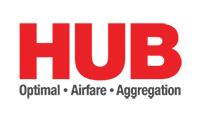 hub-logo350