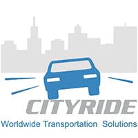 cityride-logo