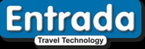 Entrada_Travel-Technologyofficial--300x351
